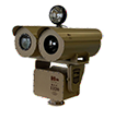 Route Clearance Camera (RCC)