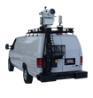 WatchScout Security Vehicle