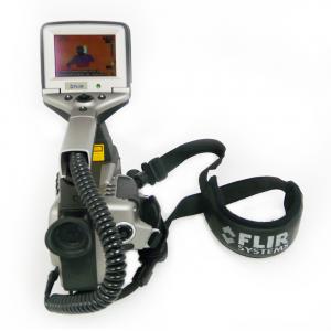 FLIR p65